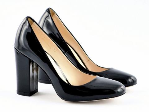 62fd6b910 Купить женскую обувь Киев, магазин женской обуви - MilanaStep